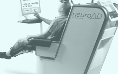 Careful What You Advertise: Advertising Standards Authority Upholds Complaint Against Neuronix