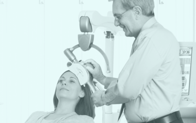 6 Tips for Marketing Transcranial Magnetic Stimulation