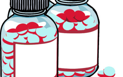 The Low-Down on Advertising Restricted Drug Terms