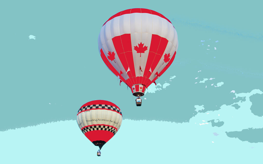 Marketing Trends in the Canadian Private Healthcare Sector